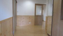 001玄関